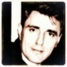 George Morina