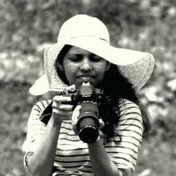 Harshani Attanayake