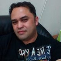Aridz Ridzuan