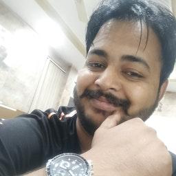 Surender Singh