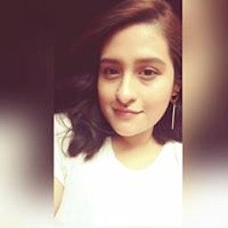 Jaqueline Mendoza Luna