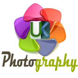 UJJAL KHAN PHOTOGRAPHY
