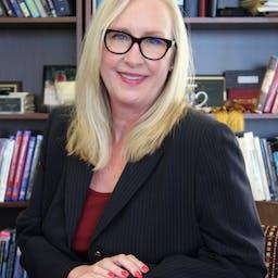 Abigail Claire Tilton