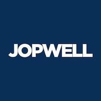 Jopwell x PGA