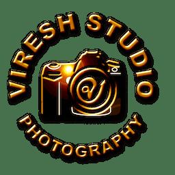 viresh studio