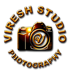Vireshstudio photographer