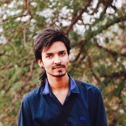 Pratim Adhwaryu
