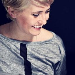 Beata Nykiel