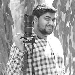 Manish Hirapara