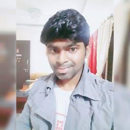 Neeraj Kadam