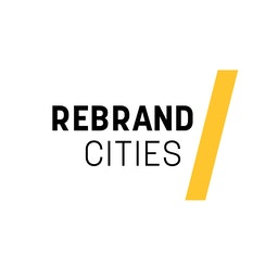 Rebrand Cities
