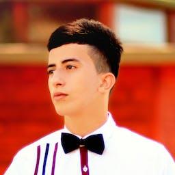 Samir Jammal