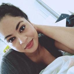 Melina Vargas