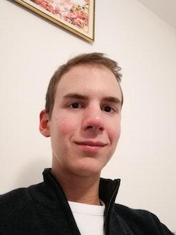 Erik Jermaniš