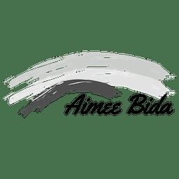 Aimee Bida