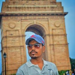 Abhay Rao
