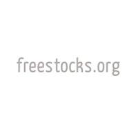 freestocks.org
