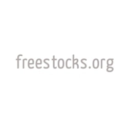 freestocks.org