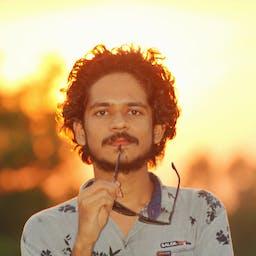 Ethan  Adhikary Utpal