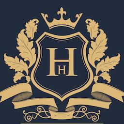 Hachim