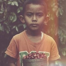 Pozan Matang