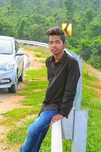 Ayush Raaj