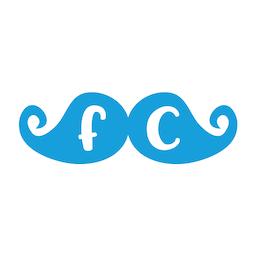 Fancycrave.com