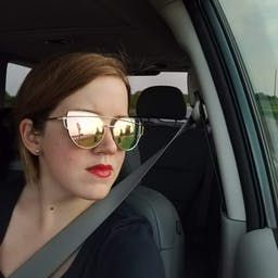 Elise Kranz