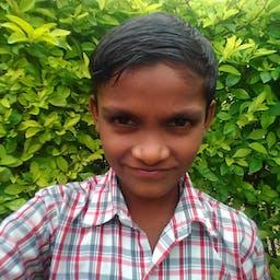 Rahul Kedar