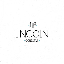 Lincoln Collective