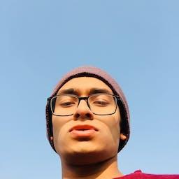 Aditya Aiyar