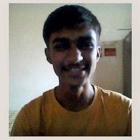 Akshar Dave