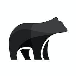 Bear Notch