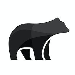 Black Bear Creative Studio