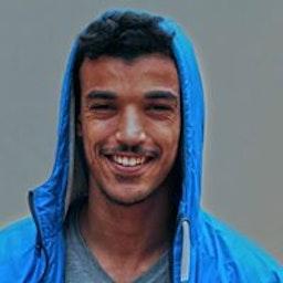 Abdell Bannii