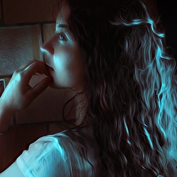 Daniela Andrea  Nix