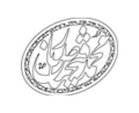 Mohammad reza Fathian