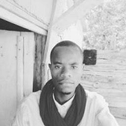 Thomas Ammiel Phiri