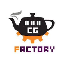 CG Factory