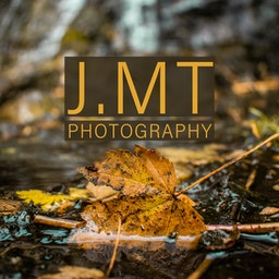 j.mt_photography
