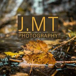 j.mt_photography