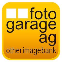 Foto  Garage AG