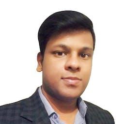 Deepain Jindal