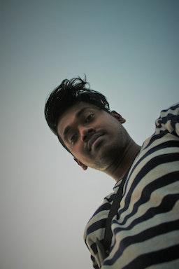 Isuru Udesh Mangala