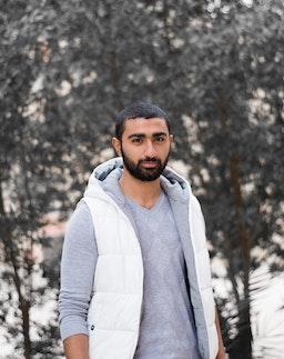 Mustafa ezz