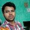 Somnath Mishra