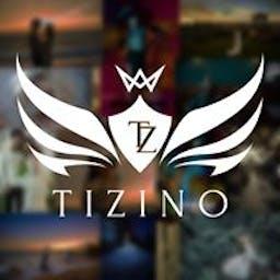 Tizino Academy