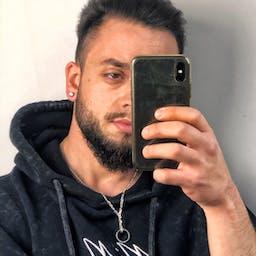 Omar Markhieh