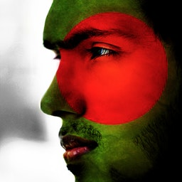 Sadman Chowdhury
