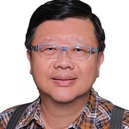 Peng Lim